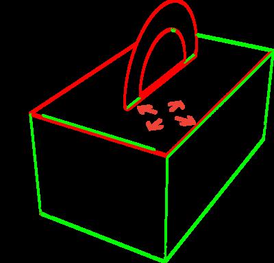 Custom Dieline Generator - Download Professional Packaging